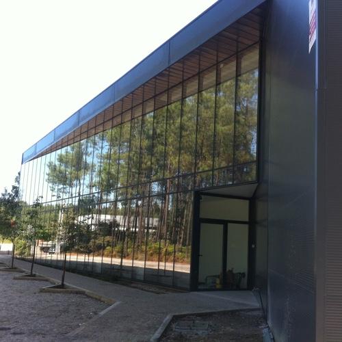 galeria_estruturasmetalicas_03
